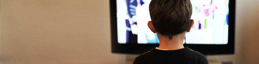テレビ、芸能人・有名人